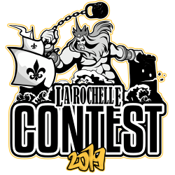 La Rochelle Contest 2019 (Scaled)