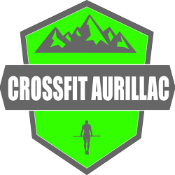 CrossFit Aurillac Contest #3