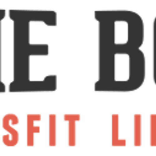 CrossFit The Box