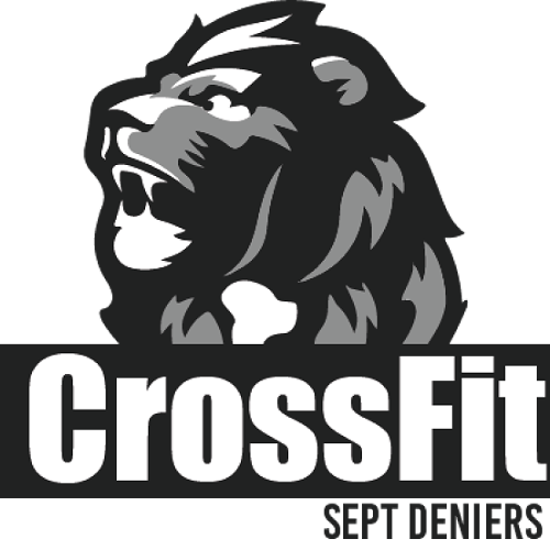 Wewod | CrossFit Sept Deniers